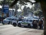 САД: Четворо убијено послије свађе због веш-машине