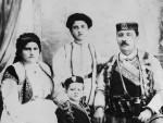 САГА О ВУКОТИЋИМА: Како је црногорско чобанче постало славни командант са Мојковца