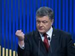 """КИЈЕВ: Украјина оформила службу за """"деокупацију"""" Крима"""