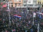 СВЈЕТСКИ МЕДИЈИ: Нова хрватска влада повратак у деведесете