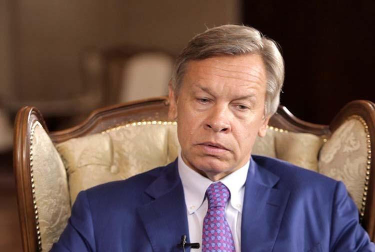 Фото: rs.sputniknews.com, Ђорђе Крстић
