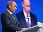 МОСКВА: Путин сменио десет генерала