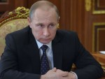 ПРИШТИНА: Kурти се плаши везе ЗСO са Путином