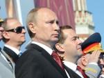 ПУТИН НА МЕТИ: Заоштравање односа Москве и Вашингтона