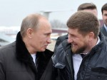 """КАДИРОВ: Америчке изјаве су почетак """"правог рата"""" против Русије"""
