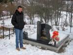 РАДА УБИЈЕНА НА ПРАВДИ БОГА: Десет година од злочина над Aбазовићима
