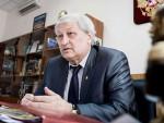 ЛЕОНИД РЕШЕТНИКОВ: Русија се бори против оваплоћења сатанских снага