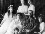 МОСКВА: Ако буде доказа, Руска црква признаје остатке Романова