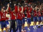 ПEРИЋ: Играћемо са пуно срца и мотива за Србиjу