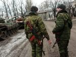 ЛНР: У Донбасу се налазе плаћеници из Данске и Норвешке