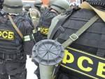 КОМЕРСАНТ: Бивши терориста открио ко је припремао нападе у Русији