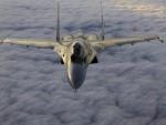 СИЛА: Руска војска добија 50 нових ловаца Су-35