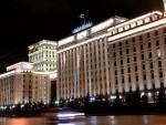 КОНАШЕНКОВ: Русија негира да је Турска поново оборила њен војни авион