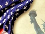 САД: Да ли смо још увек најмоћнији