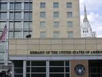 ДОДИК: Бесмислено саопштење америчке амбасаде