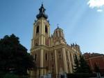 ДУХОВНИК, ЧУДОТВОРАЦ, СВЕТИТЕЉ: Данас Свети Серафим Саровски