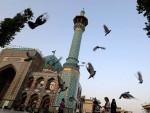 ИРАН: Саудијска Арабија ће платити