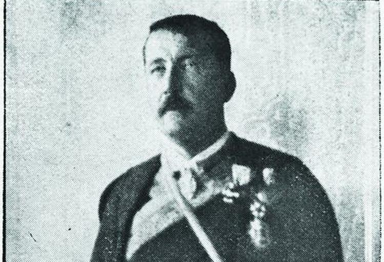Serdar Vukotic