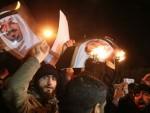 ПРЕТИ ГЛОБАЛНИ СУКОБ: На помолу шиитско-сунитски рат