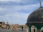 СИРИЈА: Припадник Исламске државе погубио сопствену мајку