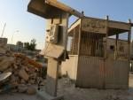 ВЕЛИКА ОФАНЗИВА: Сиријска војска ослобађа војну базу код Алепа