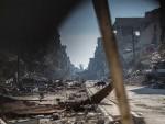 ДЕИР ЕЛ-ЗОР: Џихадисти отели 400 људи