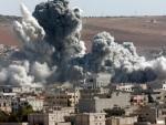АНКАРА: Турски авиони бомбардовали положаје Курда