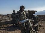 СИРИЈА: Војска уништила цистерне са нафтом ДАЕШ-а