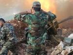 СИРИЈА: Рака — следећа станица