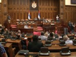 СРБИЈА: Казна до 1.200 евра за вријеђање политичара