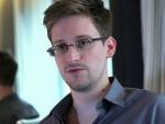 ЊУJОРК: Сноуден тврди да jе зграда AT&T у Њуjорку шпиjунски центар