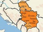 ПЕНЕВ: До 2060. два милиона становника мање у централној Србији и Војводини