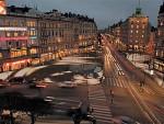 ИДЕНТИФИКОВАНИ НАПАДАЧИ, ТРАЖИОЦИ АЗИЛА: И у Шведскоj нападнуто 15 жена у новогодишњоj ноћи