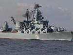 """""""НЕШЕНЕЛ ИНТЕРЕСТ"""": Русија ће за коју годину градити бродове носаче авиона"""