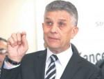УГЉАНИН: Аутономија је лек за бошњачке проблеме