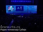 НИКОЛИЋ: Србија вечно захвална учесницима Мојковачке битке