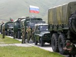 ТРАЈКОВИЋ: Могу ли Руси да се врате у Кфор