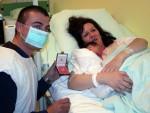 ТРЕБИЊЕ: Дукат прворођеној беби
