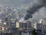 ВИЈЕСТИ СУ АПСОЛУТНО ЈЕДНОСТРАНЕ: Турска – рат о коме се ћути