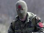"""КВАЗИДРЖАВА ДЕО ГЕОПОЛИТИЧКОГ ПРОЈЕКТА: Европа дала Косову """"дозволу за убиство"""""""