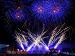 НОВИ ЗАКОН ЗА СРБЕ НА КОСОВУ: Приштина забранила ватромет за православне празнике