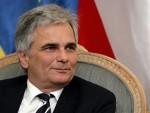 БEЧ: Фаjман наjављуjе привремену суспензиjу Шенгена