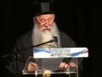 ВЛАДИКА ХРИЗОСТОМ: Ускоро нови састанак представника СПЦ са водећим политичарима у РС