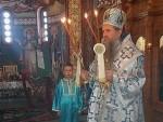 ВЛАДИКА ЈОАНИКИЈЕ: Мојковачка битка је понос не само Мојковца и Црне Горе, него васколиког српства