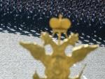 ОБОЈЕНЕ РЕВОЛУЦИЈЕ: Шта су главне претње руској националној безбедности