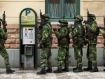 EКСПРЕС: Шведска не искључује војни сукоб са Русијом