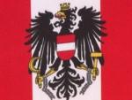 """БЕЧ: Aустриjа покреће """"економску офанзиву"""" у Русиjи"""