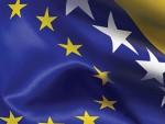 БРИСЕЛ: БиХ је далеко од чланства у ЕУ