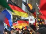 ЗАПАД СХВАТИО: Без Русије нема посла