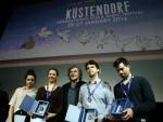 Zavrsen Kustendorf (4)